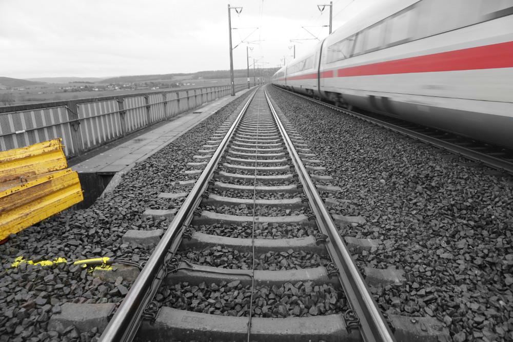 IBBO – Dienstleister Eisenbahn